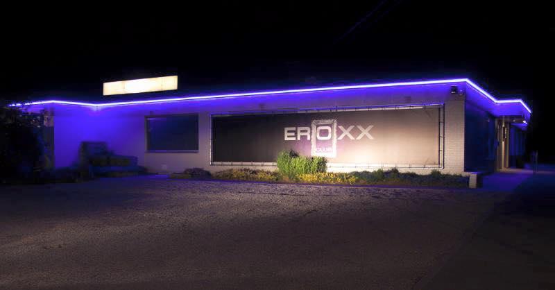 eroxx